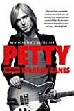 Best Biographies Books - Petty: The Biography Review