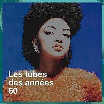 Les tubes des années 60