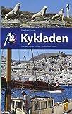 51nnxa4igEL. SL160  - Die schönsten Orte und Fotospots auf der Insel Mykonos, Griechenland