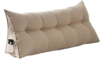 Best headboard cushions uk Reviews
