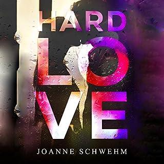 Hard Love cover art