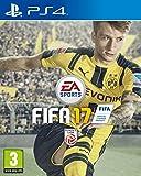 FIFA 17 [AT Pegi] [Importación Alemana]