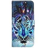 Compatible with Samsung Galaxy M20 case, Galaxy M20