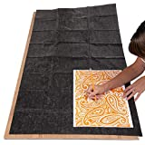 Woodcraft Patterns Carbon Transfer Paper (24' x 48' sheets) - The Winfield Collection