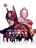 Batman & Robin [dt./OV]