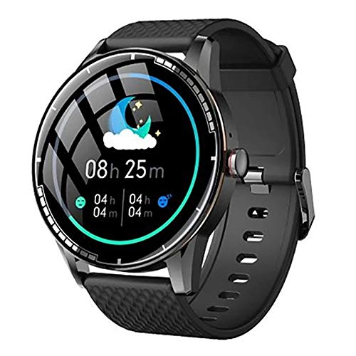 H6 Smart Watch, Fitness Tracker,2021style, Ip67 Waterproof, with Oxygen Saturation, Bluetooth Call, Children's Male and Female Pedometer,Removable Strap