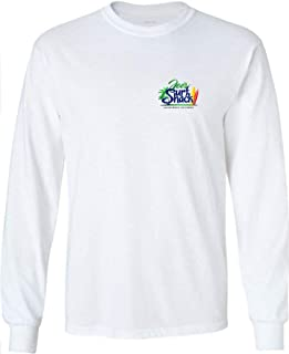Joe's Surf Shack Original Logo T-Shirts,Tanks and Hoodies