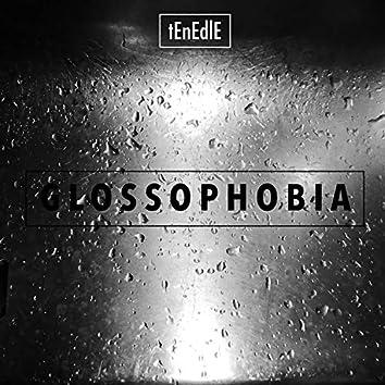 Glossophobia