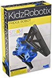 Best 4M Robots - 4M Kidzrobotix Fridge Robot Review