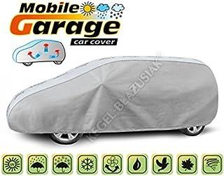 Suchergebnis Auf Für Seat Alhambra Autoplanen Garagen Autozubehör Auto Motorrad