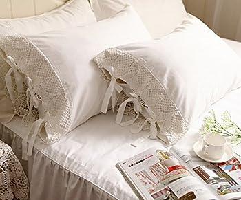 Best crochet pillow cases Reviews