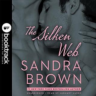 The Silken Web cover art
