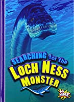 Searching for the Loch Ness Monster (On the Paranormal Hunt)