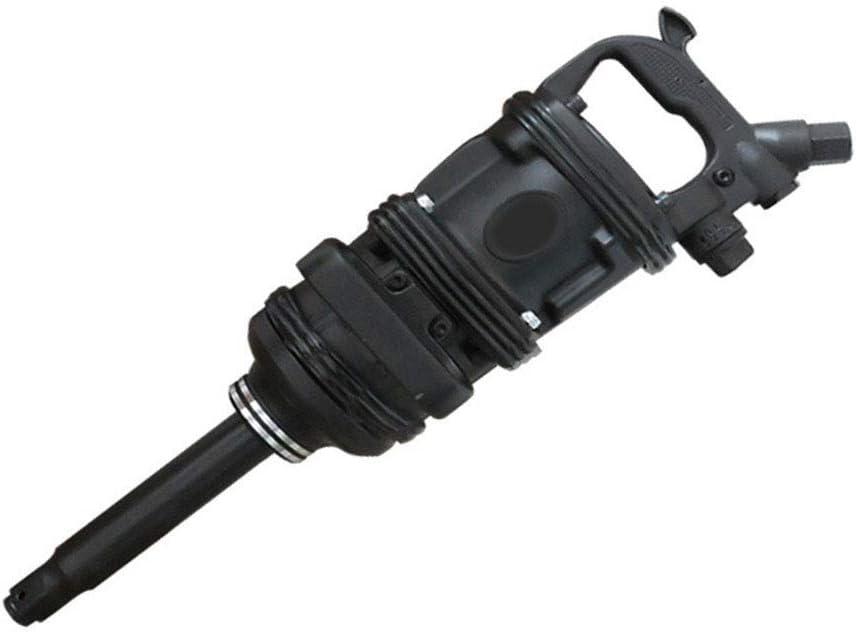 Pneumatic tools 1 Inch Wind Atlanta Mall Award Wrench Industrial