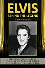 Best the truth about elvis film Reviews
