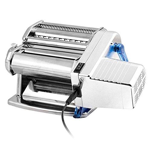 Imperia Electric 650 Macchina per Pasta con Motore Elettrico Pasta Facile