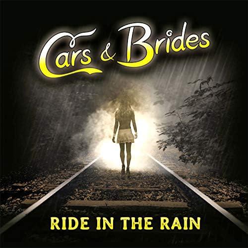 Cars & Brides