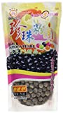 WuFuYuan Black Tapioca Pearl, 250g