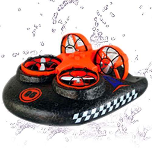 dron para niños de la marca VAK