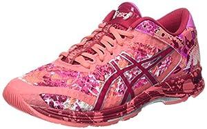 Specifically Designed for Triathlons - Diseño superior para ser usados en triatlón.