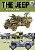The Jeep: Second World War (Land Craft)