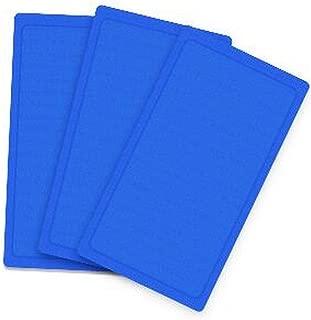 Tagefa Special Soft Cold Pack for Fat Freezing Belt