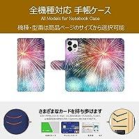 Redmi Note 10 Pro ケース 手帳型 Redmiノート10カバー 純正 耐衝撃 スマホケース 日本花火01 ファッション 14543005