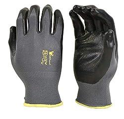 Men's Garden Gloves