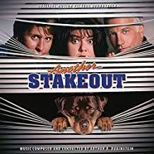 Another Stakeout (Original Soundtrack)