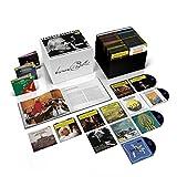 Leonard Bernstein - Complete Recordings On Deutsche Grammophon & Decca...