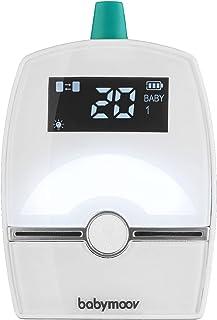 Babymoov Additional Transmitter for Premium Care Monitor