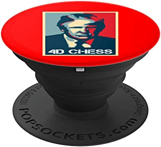 4d chess trump