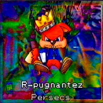 Persecs