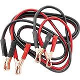 BikeMaster Jumper Cables