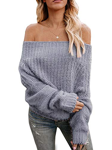 Sysea Sweater South Africa | Buy Sysea Sweater Online