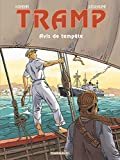 Tramp - Tome 11 - Avis de tempête (Tramp (French version))