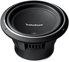 Best 12 kicker comp subwoofer Reviews
