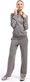 Citizen Cashmere Lounge Pants - 100% Cashmere