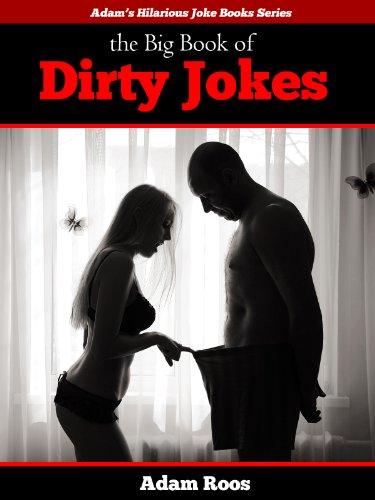 Sex to sexy joke book