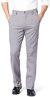 dockers Workday Slim Pantalones para Hombre