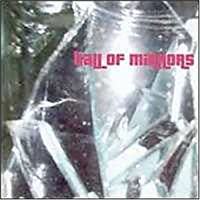 Hall of Mirrors by Hall of Mirrors (2005-02-01)