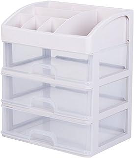 Armoires Bureau De Stockage De Bureau De Stockage De Papeterie Cabinet De Bureau Transparent