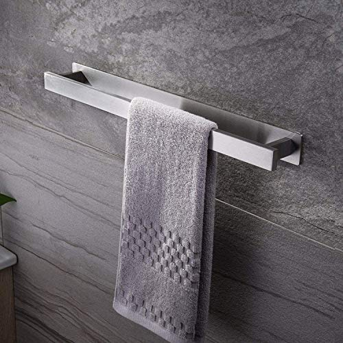 Ruicer -   Handtuchhalter Bad