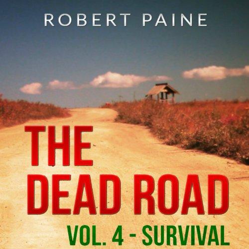 Survival Titelbild