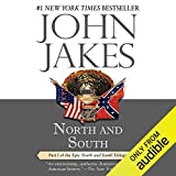 North and South: North and South Trilogy, Book 1