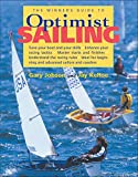 The Winner's Guide to Optimist Sailing - Gary Jobson