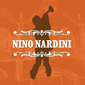 Nino Nardini, Vol. 1