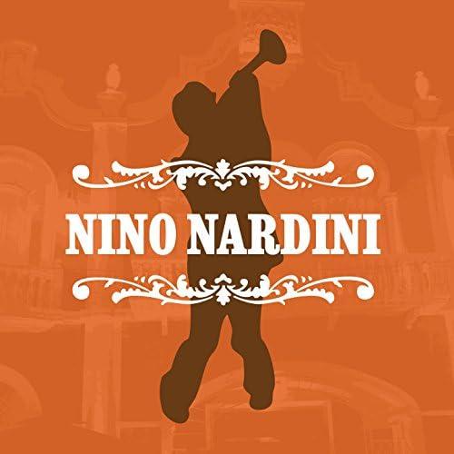 Nino Nardini