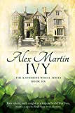 Ivy: Book Six in The Katherine Wheel Series (English Edition)