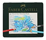 Faber-Castel Albrecht Durer Artist Watercolor Pencils